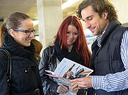 Studieren ohne abitur universit t hohenheim for Ohne abitur studieren