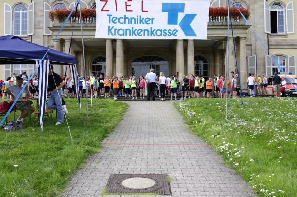 Hohenheim Sport