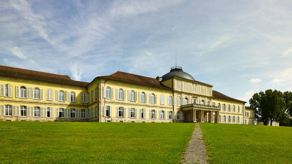 Www Uni Hohenheim